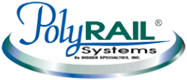 PolyRail Systems